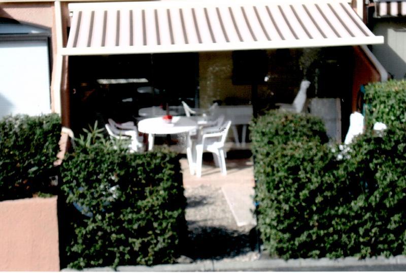 Locations appartements le cap d agde jardins du cap phoebus - Les jardins du cap cap d agde ...