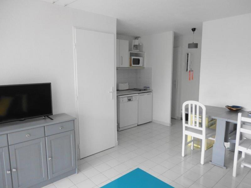 locations appartements cap d agde savanna beach With location maison avec piscine sud ouest 10 vente appartement cap dagde mail de rochelongue