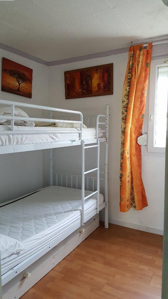 vente appartement le cap d 39 agde rochelongue. Black Bedroom Furniture Sets. Home Design Ideas