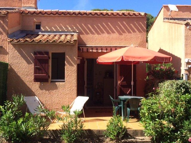Vente Maison Mezzanine Le Cap DAgde  Pinede